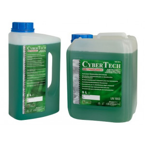 CT ULTRACLEAN INSTRUMENT DISINFECT 2LT
