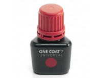 ONE COAT 7.0 UNIVERSAL FLACONE 5ML - Dental Trey