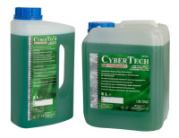 CT ULTRACLEAN INSTRUMENT DISINFECT 5LT
