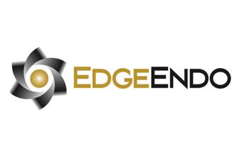 EDGE.ENDO