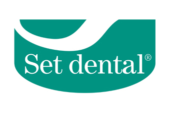 SET DENTAL